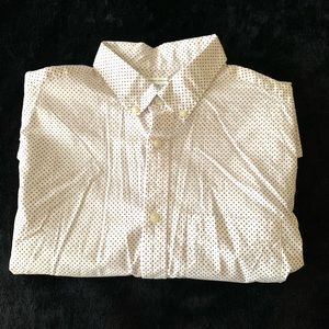 Old Navy- The Classic Shirt- Regular Fit